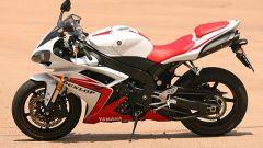 A Monza con le 1000 Superbike - Immagine: 25