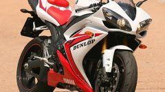 A Monza con le 1000 Superbike - Immagine: 28