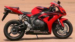 A Monza con le 1000 Superbike - Immagine: 29