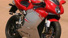 A Monza con le 1000 Superbike - Immagine: 32