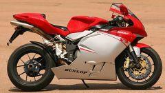 A Monza con le 1000 Superbike - Immagine: 33