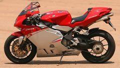 A Monza con le 1000 Superbike - Immagine: 34