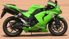 A Monza con le 1000 Superbike - Immagine: 35