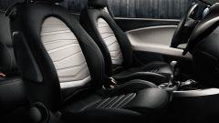 Immagine 1: Alfa Romeo MiTo TwinAir Turbo da 85 cv