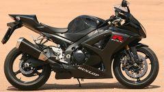 A Monza con le 1000 Superbike - Immagine: 38