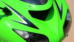 A Monza con le 1000 Superbike - Immagine: 41