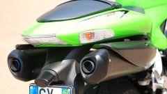 A Monza con le 1000 Superbike - Immagine: 42