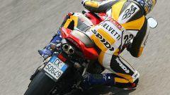 A Monza con le 1000 Superbike - Immagine: 44