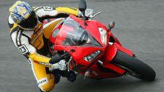 A Monza con le 1000 Superbike - Immagine: 45