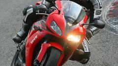 A Monza con le 1000 Superbike - Immagine: 46