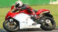 A Monza con le 1000 Superbike - Immagine: 48