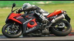 A Monza con le 1000 Superbike - Immagine: 49