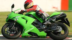 A Monza con le 1000 Superbike - Immagine: 50