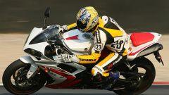 A Monza con le 1000 Superbike - Immagine: 51