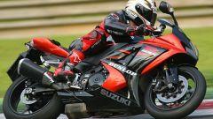 A Monza con le 1000 Superbike - Immagine: 52