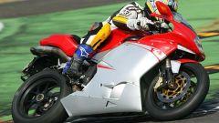 A Monza con le 1000 Superbike - Immagine: 53