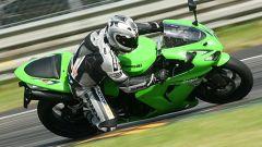 A Monza con le 1000 Superbike - Immagine: 55