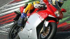 A Monza con le 1000 Superbike - Immagine: 56
