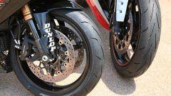A Monza con le 1000 Superbike - Immagine: 58