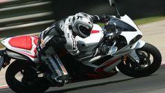 Yamaha R1 - Immagine: 2