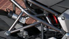 Immagine 52: Kawasaki Versys 1000: ora anche in video
