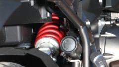 Immagine 51: Kawasaki Versys 1000: ora anche in video