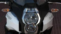 Immagine 56: Kawasaki Versys 1000: ora anche in video