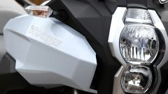 Immagine 55: Kawasaki Versys 1000: ora anche in video