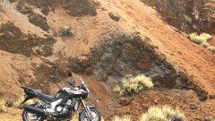 Immagine 32: Kawasaki Versys 1000: ora anche in video