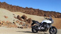 Immagine 31: Kawasaki Versys 1000: ora anche in video
