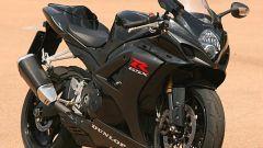 Suzuki GSX-R 1000 K7 - Immagine: 5