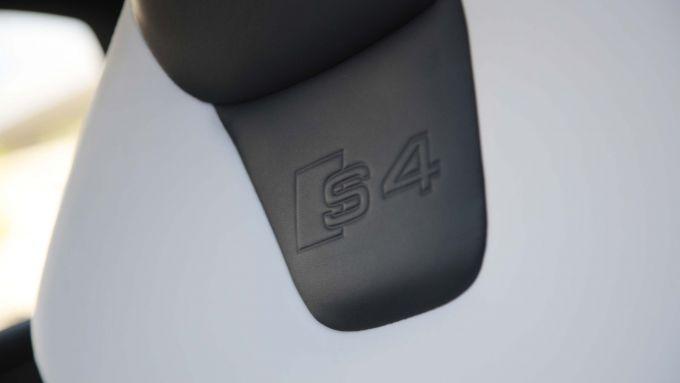 Immagine 44: Audi A4 e S4 2012: ora anche in video
