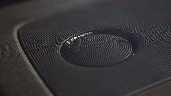 Immagine 59: Audi A4 e S4 2012: ora anche in video