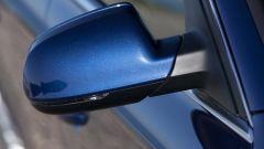 Immagine 12: Audi A4 e S4 2012: ora anche in video