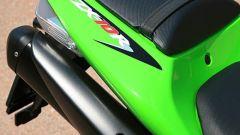 Kawasaki Ninja ZX-10R - Immagine: 9