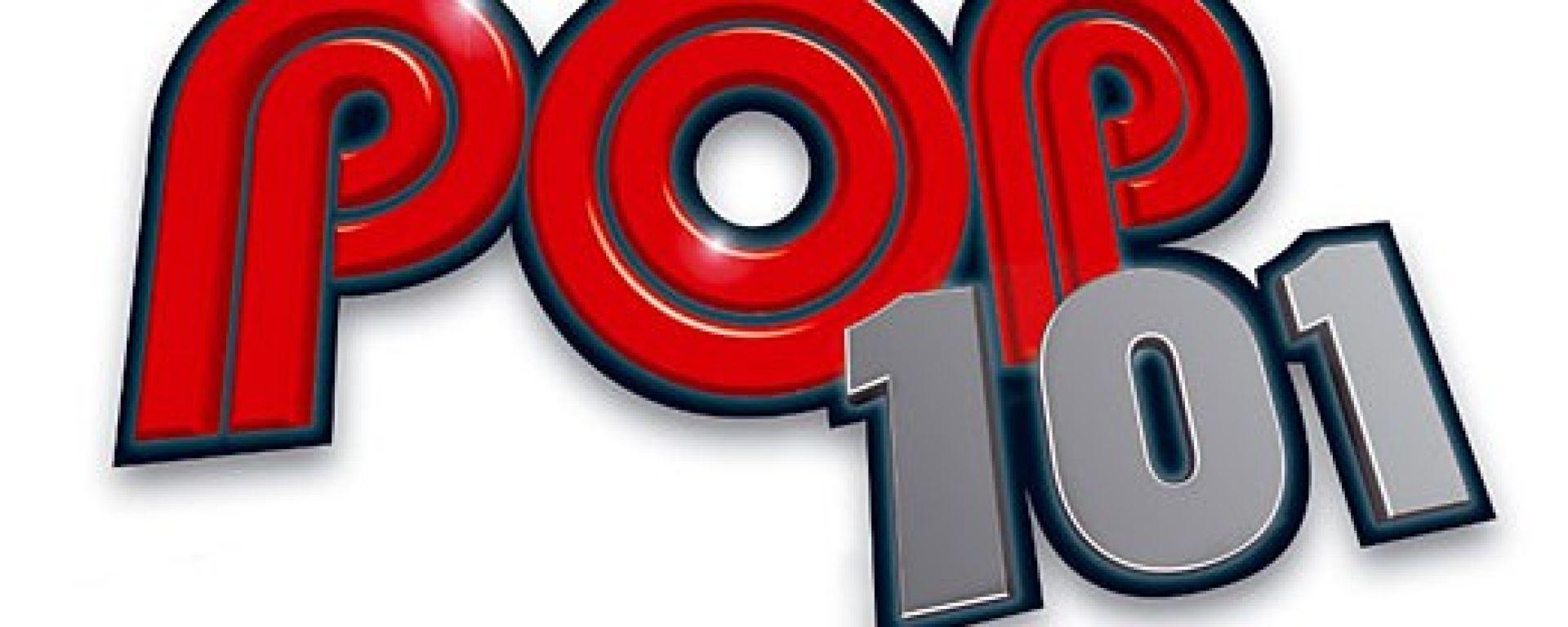 SKODA: la Roomster diventa Pop
