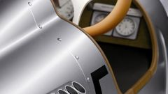 Audi Auto Union Type C 2007 - Immagine: 2