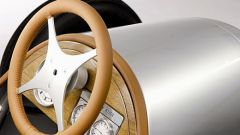 Audi Auto Union Type C 2007 - Immagine: 3