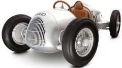 Audi Auto Union Type C 2007 - Immagine: 6
