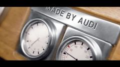 Audi Auto Union Type C 2007 - Immagine: 10