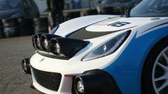 Immagine 3: Lotus Exige R-GT