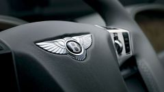 Bentley Continental GT Speed - Immagine: 16