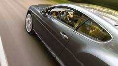 Bentley Continental GT Speed - Immagine: 22