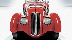 BMW: ricambi per sempre - Immagine: 3