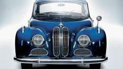 BMW: ricambi per sempre - Immagine: 4