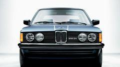 BMW: ricambi per sempre - Immagine: 8