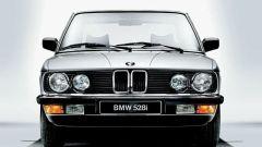 BMW: ricambi per sempre - Immagine: 9