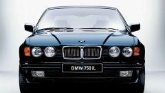 BMW: ricambi per sempre - Immagine: 10
