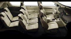 Immagine 45: Renault Scénic e Scenic X-Mod 2012