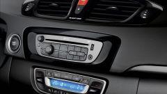 Immagine 33: Renault Scénic e Scenic X-Mod 2012